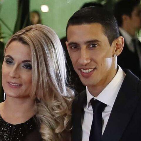 Mondial 2018: qui est Jorgelina Cardoso, celle qui fait battre le cœur d'Angel Di Maria?
