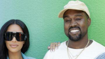 PHOTOS – Kim Kardashian, Kylie Jenner et Rihanna réunies à Paris pour soutenir Virgil Abloh chez Louis Vuitton