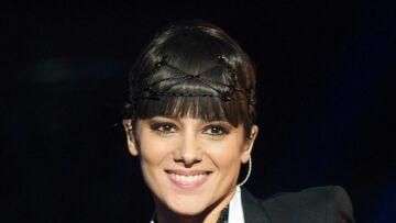 Annily, la fille d'Alizée, prend la pose aux côtés d'une star internationale, son «amie»