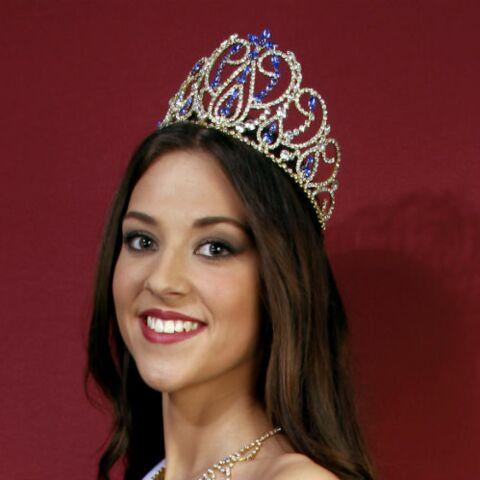 Miss prestige national remise en liberté après son arrestation pour transport de stupéfiants