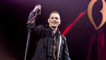 Johnny Depp accusé d'être trop dépensier joue la provocation