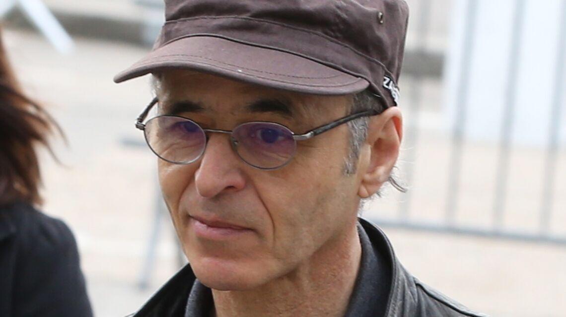 VIDEO – Les confidences de Jean-Jacques Goldman sur son frère Pierre, assassiné en pleine rue