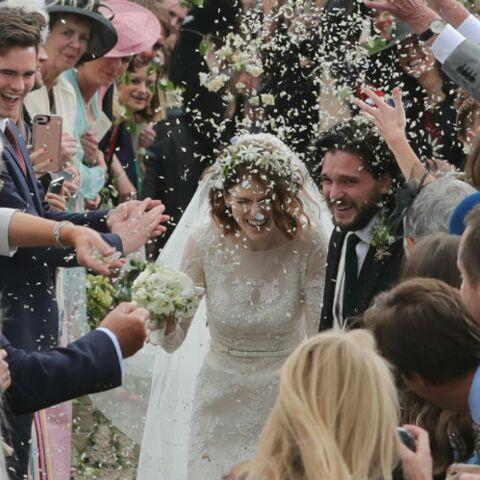 5 choses à savoir quand vous sortez avec un homme marié Liste des sites de rencontres gratuits en Norvège