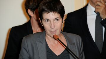 Christine Angot: son échange très tendu avec un invité dans On n'est pas couché, la polémiste a perdu son calme