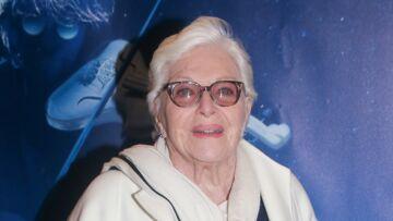 Line Renaud: Laeticia sera-t-elle là pour fêter ses 90 ans un an après son anniversaire avec Johnny Hallyday?