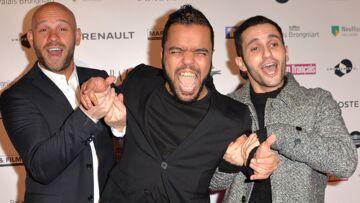 Danse avec les stars: un acteur de Taxi au casting, Anouar Toubali en dit plus