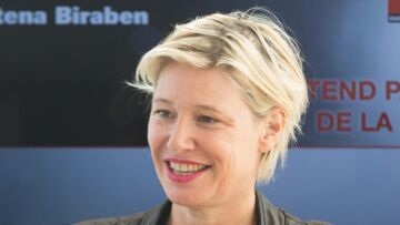 Maïtena Biraben en guerre contre Canal +: Elle réclame 4 millions d'euros après son licenciement