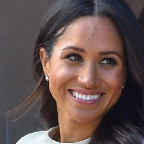 Cristina Cordula encense Meghan Markle… Quitte à renier un de ses principes mode