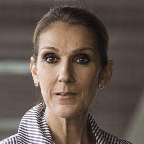 Céline Dion transformée, la diva fait réagir ses fans