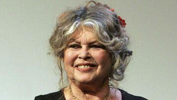 Brigitte Bardot, très éprouvée par le décès d'une amie proche, a fait une apparition remarquée à Saint Tropez