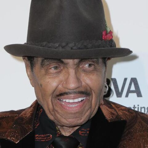 Le père de Michael Jackson est décédé: il avait 89 ans
