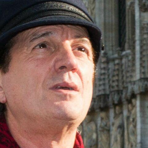 Charles Consigny le nouveau chroniqueur de ONPC en est-il venu aux mains avec Francis Lalanne?