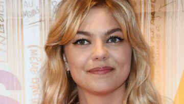 Louane actrice dans «Les Affamés», la jeune femme est un atout «commercial» pour le film