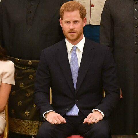 PHOTOS – Meghan Markle: cheveux ondulés, blush marqué: elle se relooke comme Kate Middleton