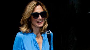 Julie Gayet libérée depuis que François Hollande a quitté l'Elysée retrouve l'ex d'Alexandra Lamy