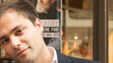 VIDEO – Après un tweet jugé homophobe contre Charles Consigny, Philippe Bilger s'explique