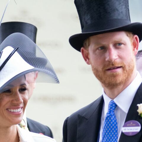 Meghan Markle et Harry dépensent 1,4 million : les travaux qui font grincer des dents