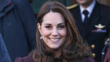 Pourquoi Kate Middleton célébrait la fin du Ramadan quand elle était enfant