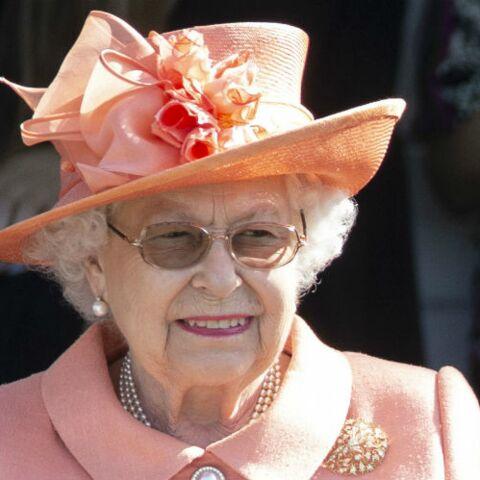 Reine Elisabeth II: le gros coup de fatigue de sa Majesté
