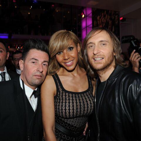 Cathy Guetta «anéantie» par son divorce, comment elle a remonté la pente 4 ans après