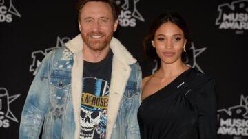 David Guetta: qui est Jessica Ledon, celle qui a replacé Cathy dans sa vie?