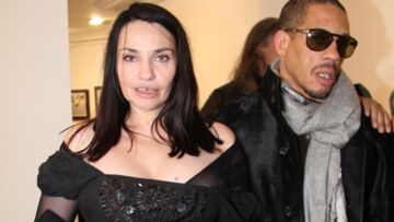 Joey Starr et Beatrice Dalle: les deux ex-amants terribles n'ont jamais coupé les ponts