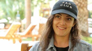 VIDEO –L'interview express de Camille Lellouche au Marrakech du Rire 2018