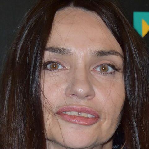 L'étrange message de Béatrice Dalle après l'évasion de Rédoine Faïd