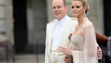 Charlene de Monaco: 7 ans déjà… retour sur une princesse énigmatique