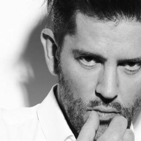 PHOTOS – Marc-Antoine Coulon: le Frenchie qui fait craquer Inès de la Fressange, Naomi Campbell, Jane Fonda, Vianney…