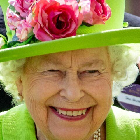 La reine Elisabeth II refuse de se faire opérer… malgré l'avis des médecins