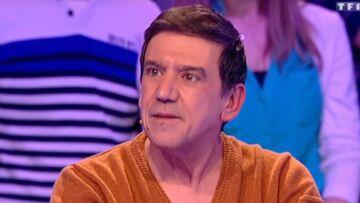 Christian Quesada des 12 Coups de Midi et Véronique rivaux? Le champion répond