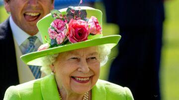 Pourquoi l'Angleterre prépare déjà la mort d'Elizabeth II