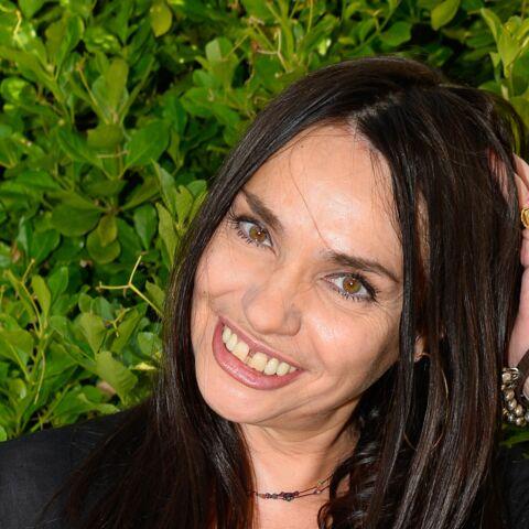 Béatrice Dalle obligée de s'excuser suite à son message déplacé sur l'évasion de Rédoine Faïd