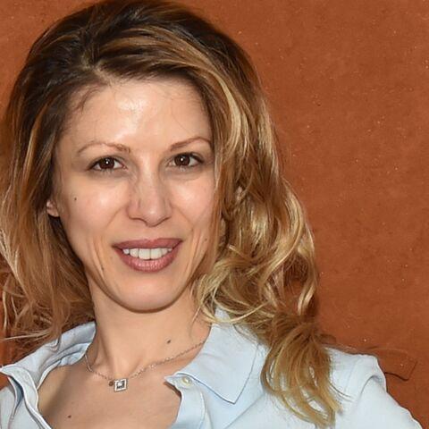 Carla Bruni-Sarkozy émue pour son amie Tristane Banon après son mariage sa revanche après une période douloureuse