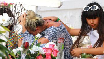 Jade Hallyday, 14 ans, souffre à cause des réseaux sociaux