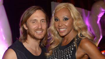 Comment David Guetta continue d'aider son ex femme Cathy 4 ans après leur rupture
