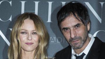 Vanessa Paradis et Samuel Benchetrit inspirés par Nicolas Sarkozy et Carla Bruni? Les coulisses de leur mariage secret dévoilées