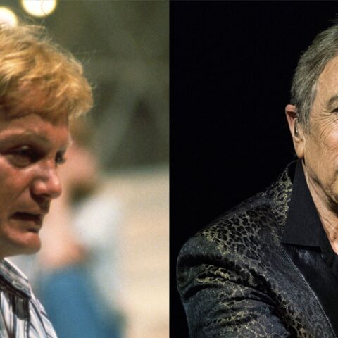 Claude François jaloux d'Alain Chamfort: le comportement excessif du chanteur dévoilé