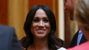 Meghan Markle vole la vedette à Kate Middleton