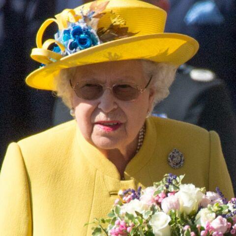 Elisabeth II: après son problème de santé, la reine fait taire les rumeurs d'opération