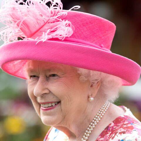 Elizabeth II malade? Le gouvernement a prévu un dispositif pour sa disparition