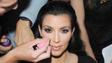 Maquillage: Qu'est-ce que le «baking», la technique make-up qui affole instagram?