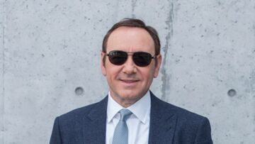 Kevin Spacey face à 3 plaintes pour agression sexuelle