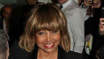 Le fils de Tina Turner s'est suicidé