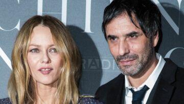 Où Vanessa Paradis et Samuel Benchetrit ont-ils passé leur nuit de noces?