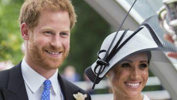 PHOTOS – On sait où Meghan et Harry vont habiter en Australie: la villa est sublime