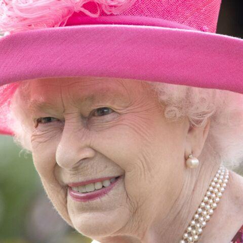 La reine a déjà tout prévu pour ses obsèques