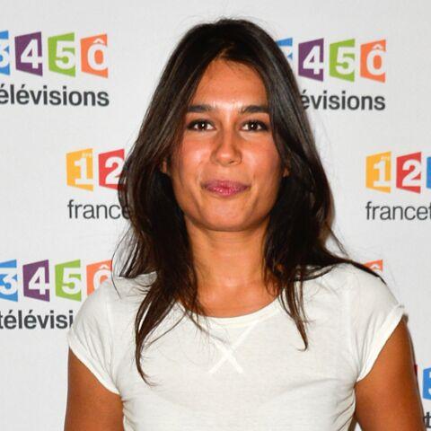 Emilie Tran Nguyen, la présentatrice du JT de France 3 s'est mariée