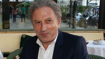 Le coup de sang de Michel Drucker contre Laurent Delahousse ne passe pas